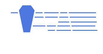 Western Filament, Inc.